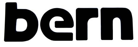 bern-logo