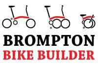 Brompton Bike Builder