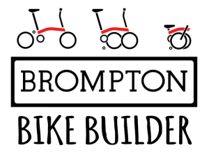 brompton_builder