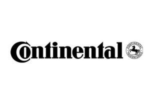 continental-logo-02