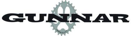 Gunnar-Company-Logo