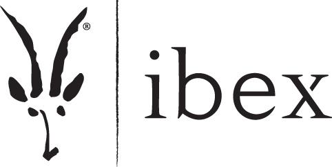 ibex_logo