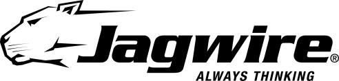Jagwire-Logo