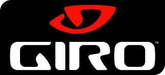 logo-Giro-7-svisle-box