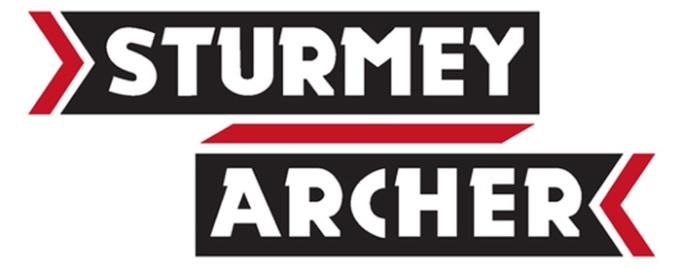 Logo-Sturmey-Archer