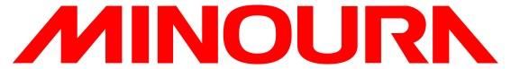 minoura-logo
