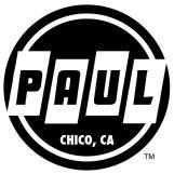 paul-logo-big