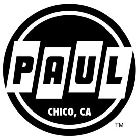 paul-logo-big