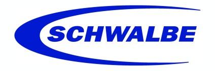 Schwalbe_logo