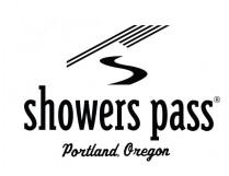 showerspass_logo
