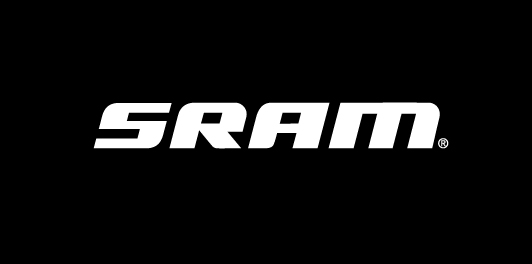 SRAM_logo_532x264