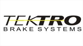 Tektro logo