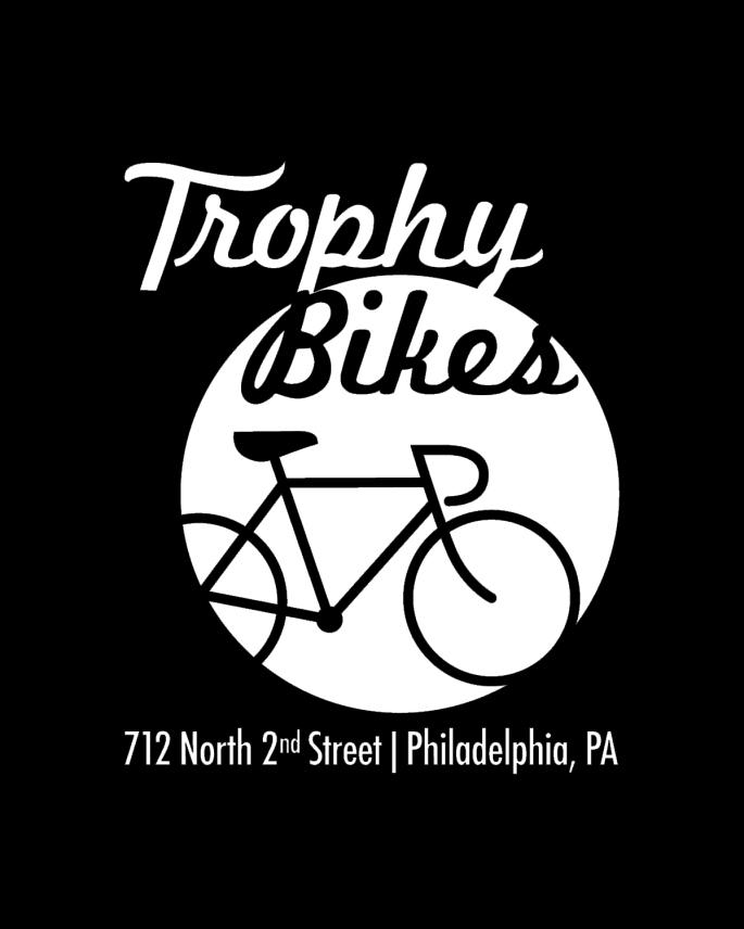 trophybikes_logo-2