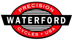 Waterford-Company-Logo