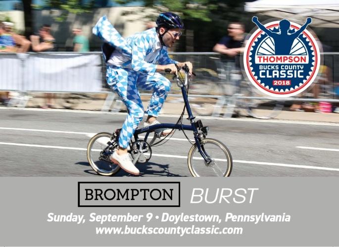 BromptonBurst.1